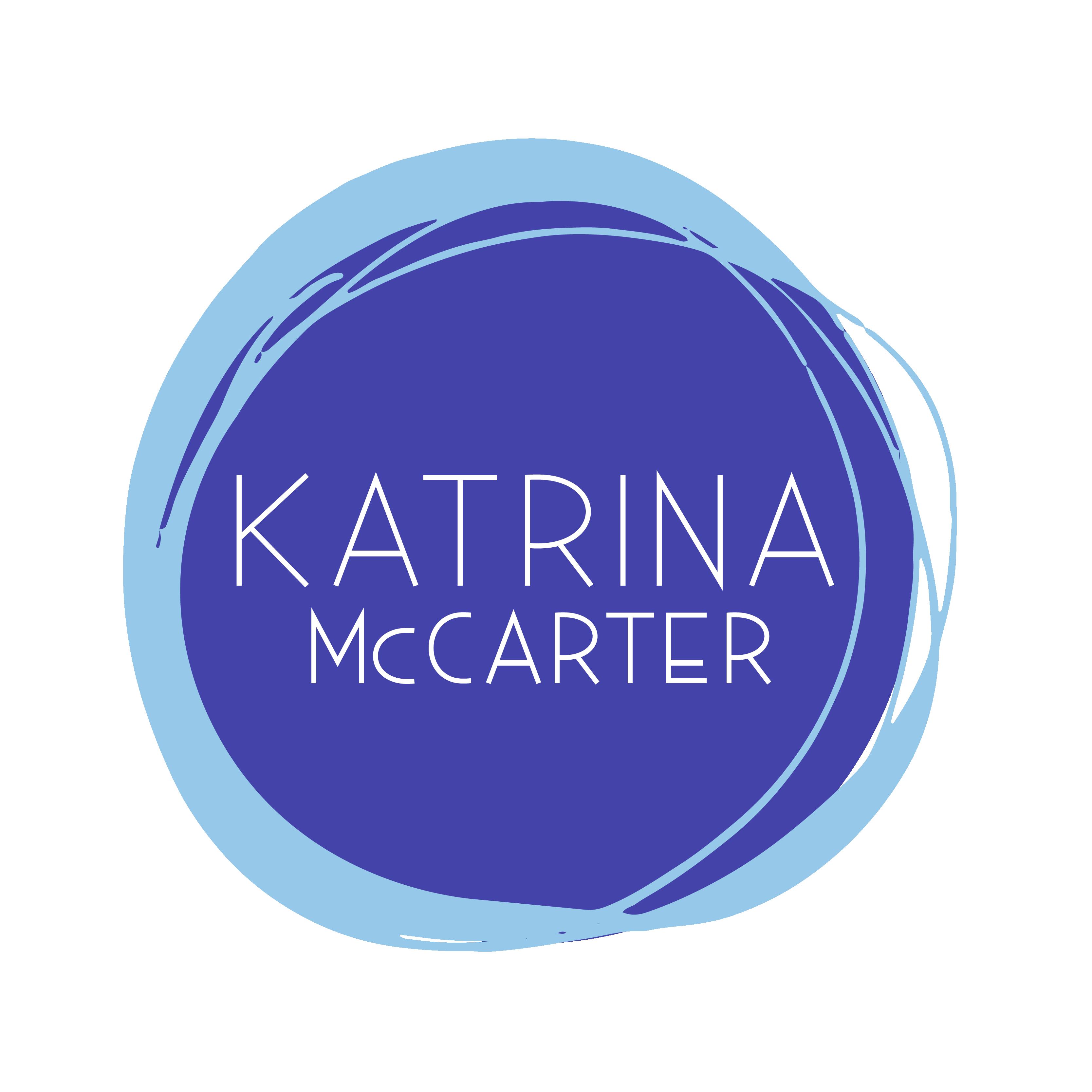 KatrinaM